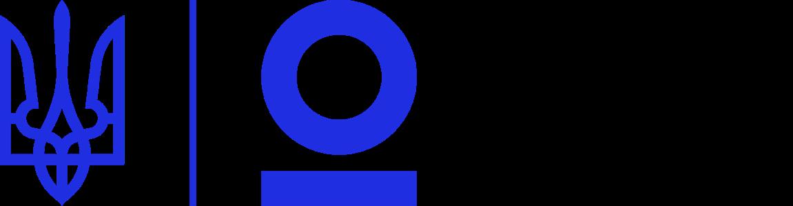 Портал Державної служби якості освіти України
